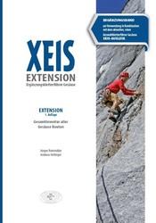 Xeis Extension