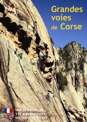 Grande Voies de Corse