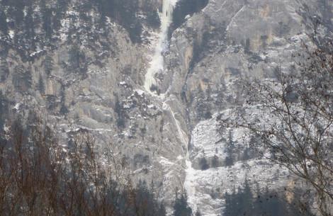 Jungfrauensturz