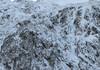 Eisklettergebiet Brunnalm