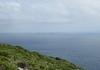 Lavezzi Inseln