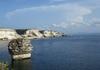 Südküste Bonifacios
