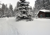Stanimeierhütte