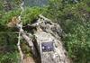 Ende des Klettersteiges