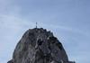 Gipfel Zwölfer