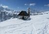 Capella degli Alpini