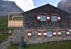 Schwarzenberghütte