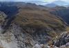Panorama Obere Dullwitz Trawiessattel
