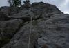 Ausstiegsvariante Gratkante