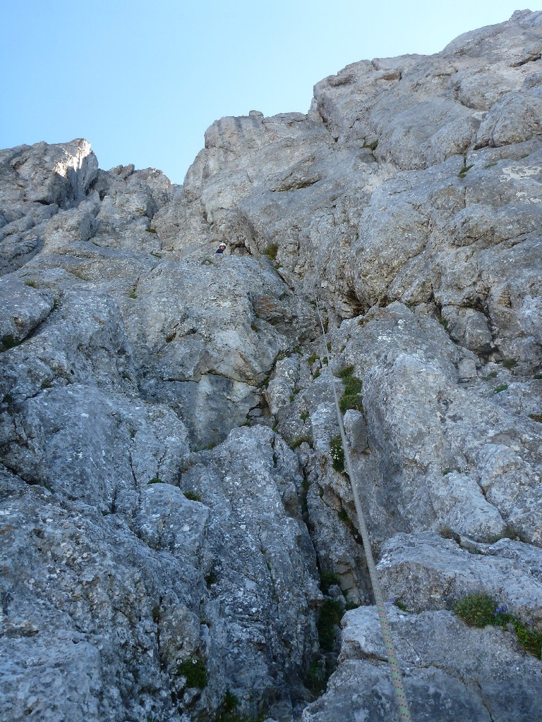 418034 B herbst wandern alpen : Fotos Herbst Scholz Admonter Kalbling ...