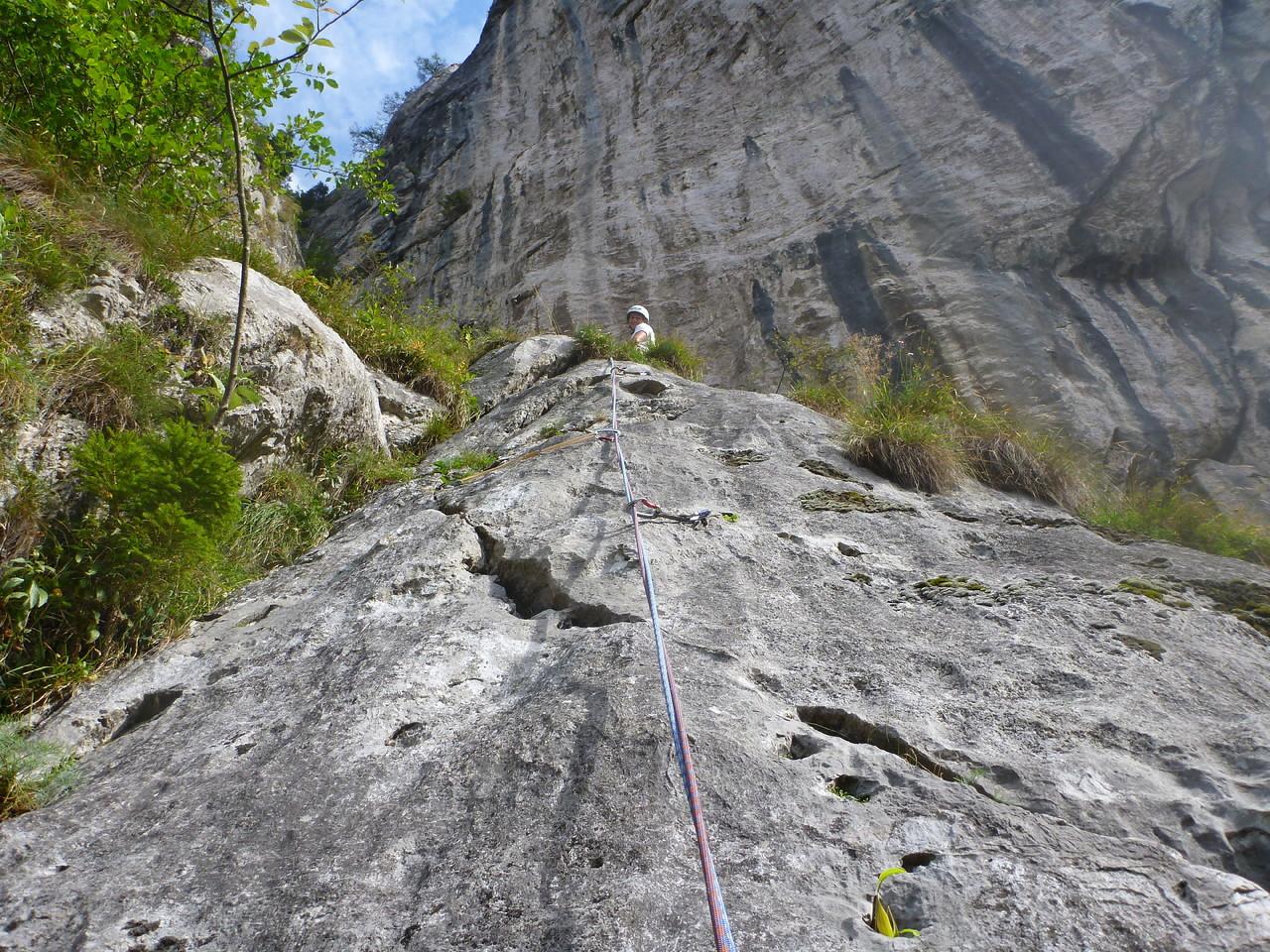 bergland men The project gutenberg ebook of het bergland van den roewenzori, by ludwig   en werkelijk, als men niet wil aannemen, dat de oude geografen berichten.