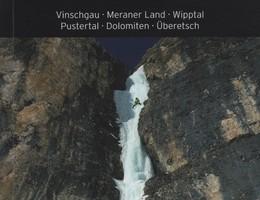 Eiskletterführer Südtirol