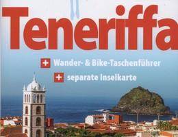 Teneriffa Reiseführer