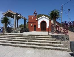 Von Taborno über Afur zum Playa Tamadiste - Anaga - Teneriffa - Wandern
