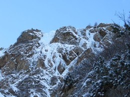 Brunnalm - Defereggental - Vilgratner Berge