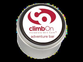 climbon-adventurebar